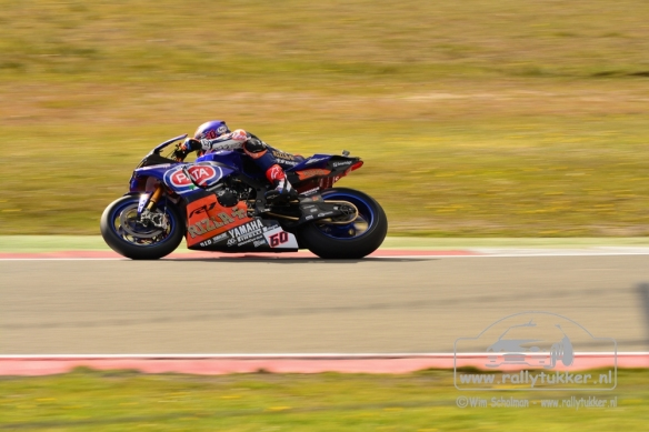 WK Superbike (193)