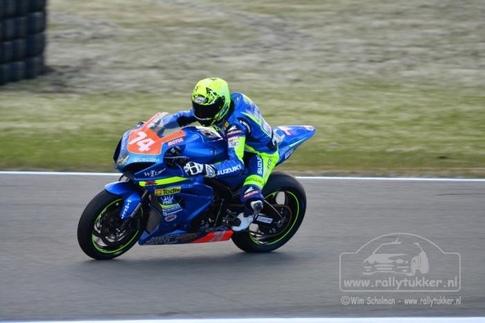 WK Superbike (33)