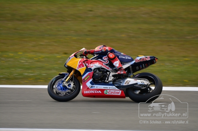 WK Superbike (413)