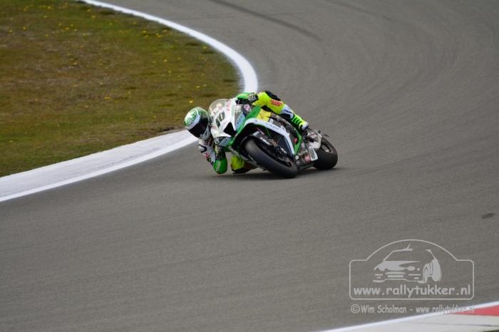 WK Superbike (434)