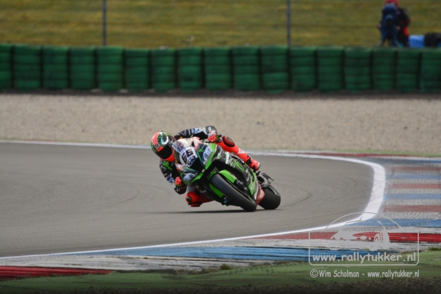 WK Superbike (466)