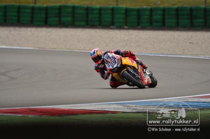 WK Superbike (470)