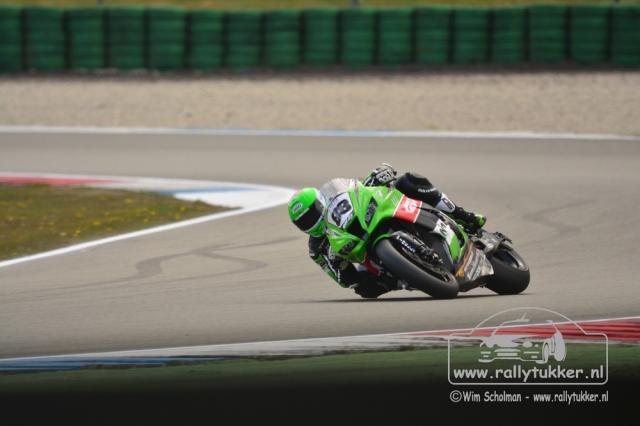 WK Superbike (496)