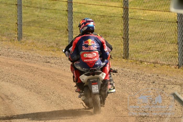 WK Superbike (564)
