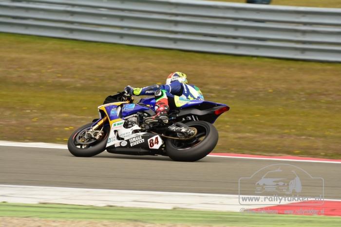 WK Superbike (594)