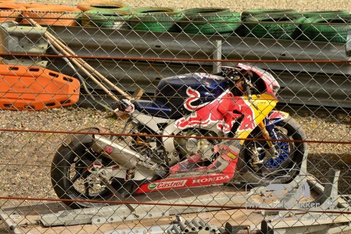 WK Superbike (603)