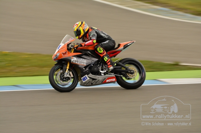 WK Superbike (612)