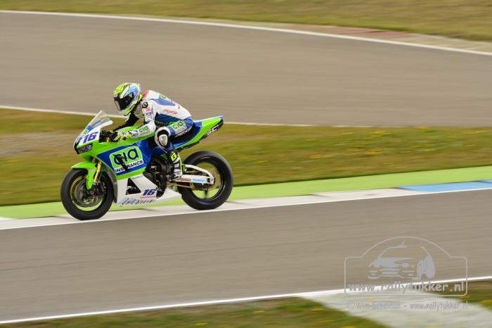 WK Superbike (634)