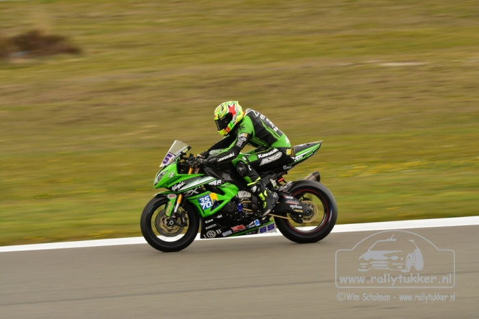 WK Superbike (639)