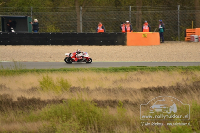 WK Superbike (657)