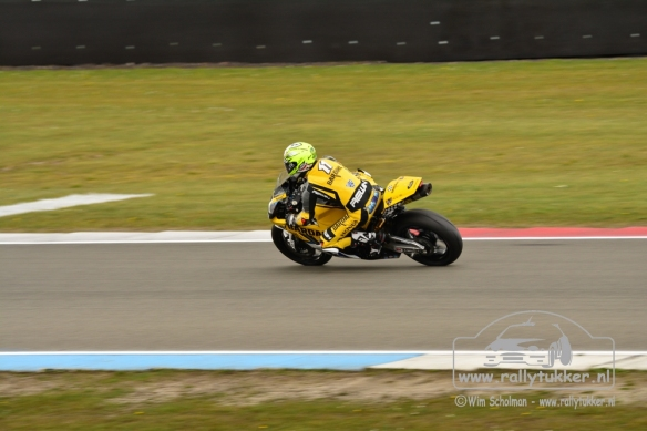 WK Superbike (658)