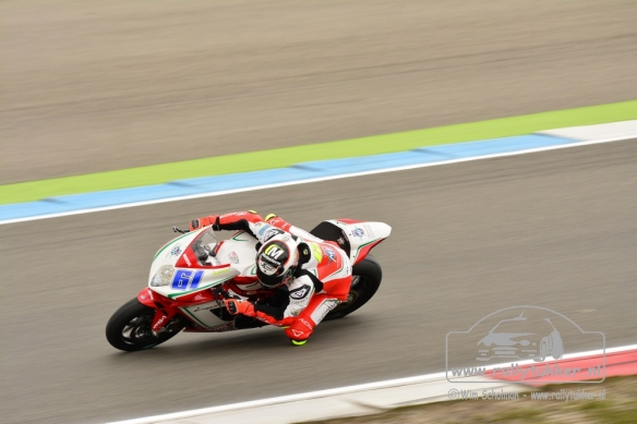 WK Superbike (661)