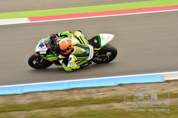 WK Superbike (674)