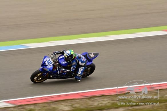 WK Superbike (682)