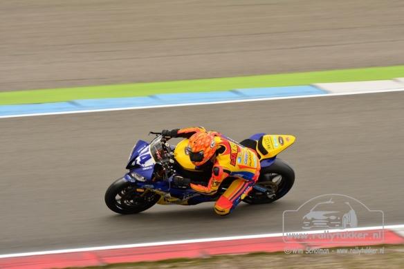 WK Superbike (690)
