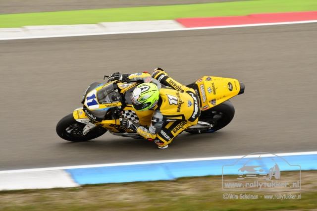 WK Superbike (704)