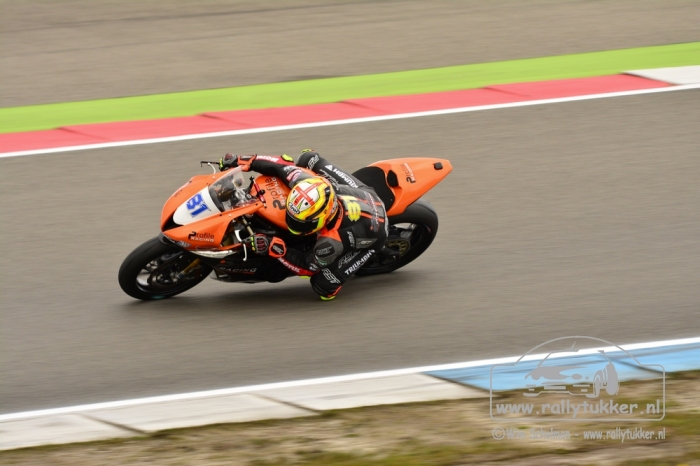 WK Superbike (713)