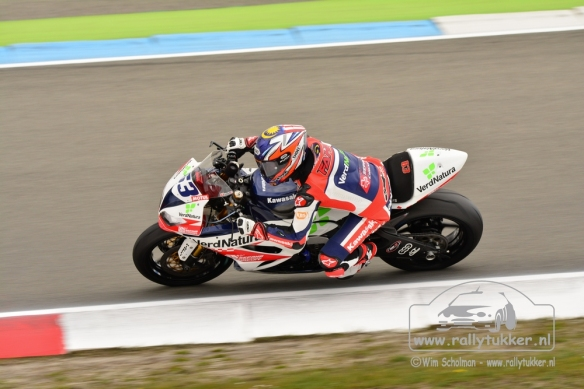 WK Superbike (720)