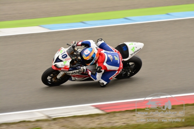 WK Superbike (734)