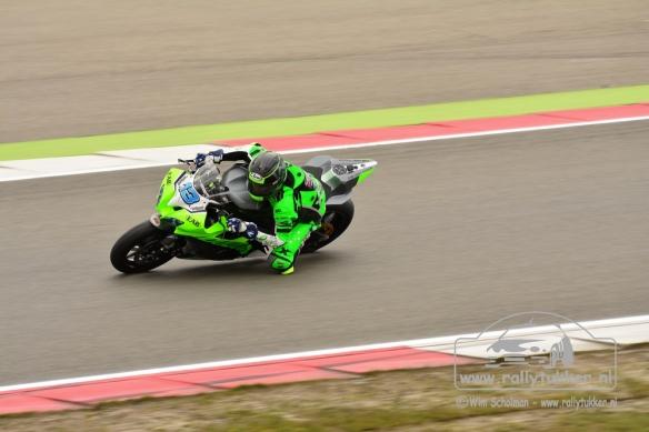 WK Superbike (739)