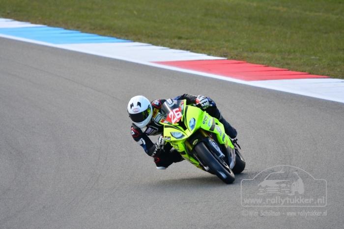 WK Superbike (74)