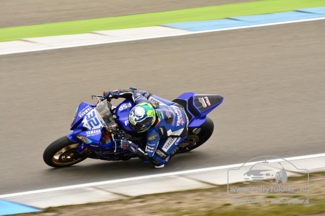 WK Superbike (767)