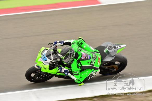 WK Superbike (780)