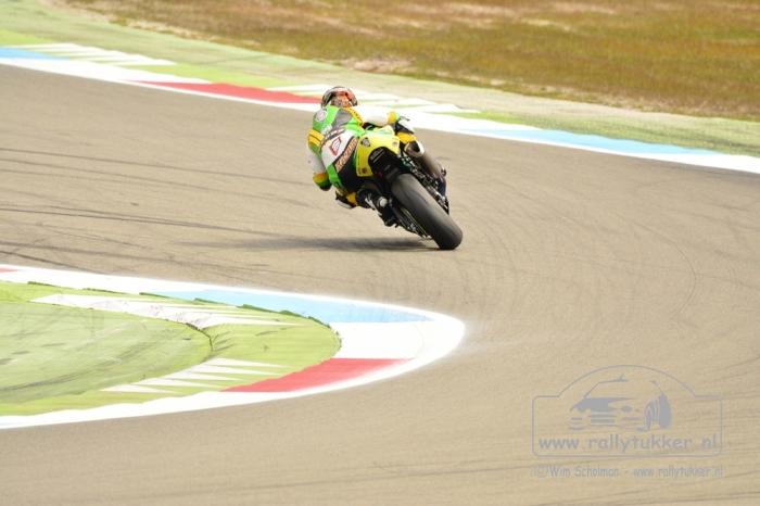 WK Superbike (814)