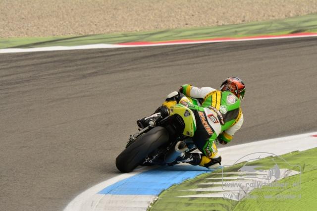 WK Superbike (831)