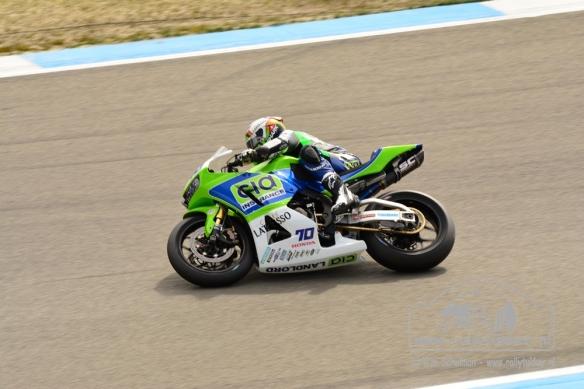 WK Superbike (858)