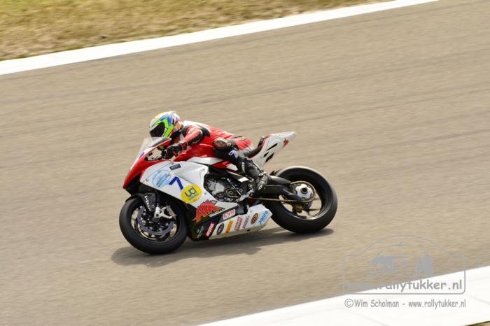 WK Superbike (867)