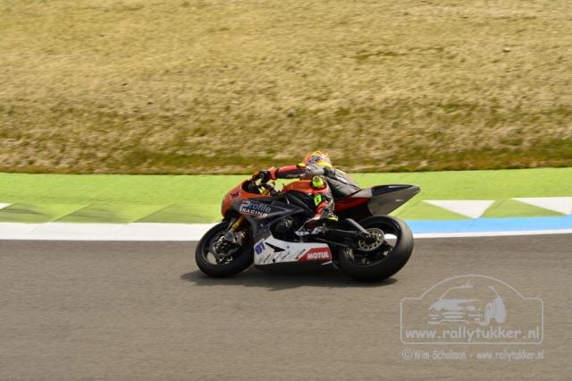 WK Superbike (905)