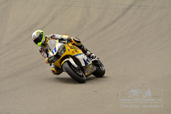 WK Superbike (920)