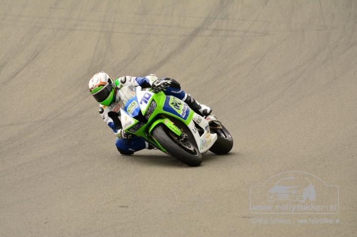WK Superbike (946)