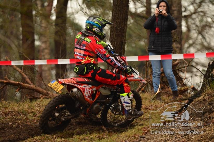 Enduro Holten (122)