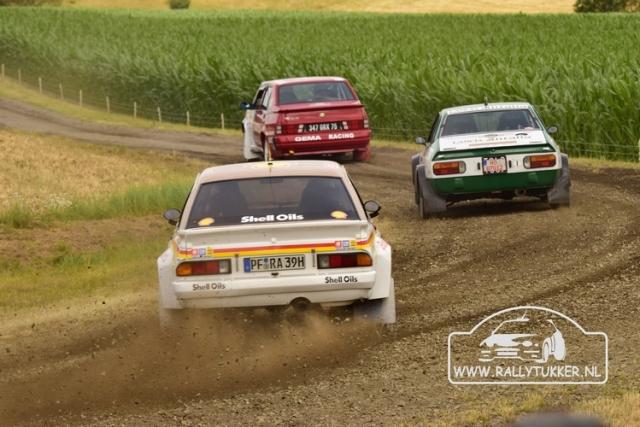 eifel rally dag 2 (2450)