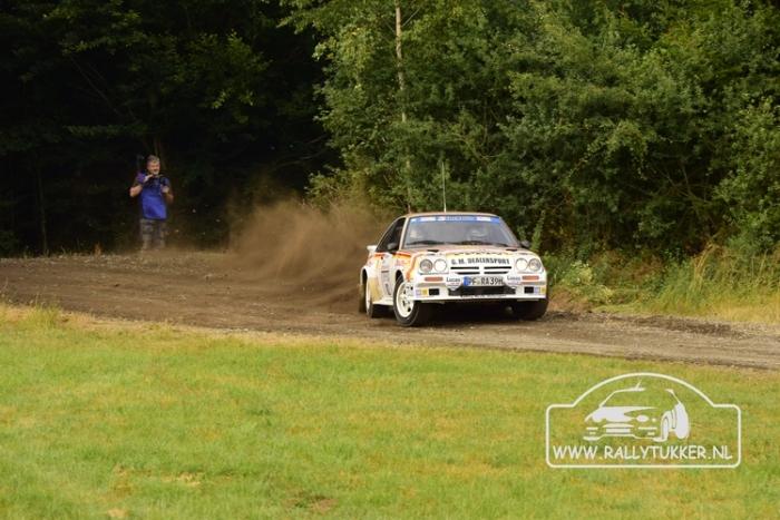 eifel rally dag 2 (2547)