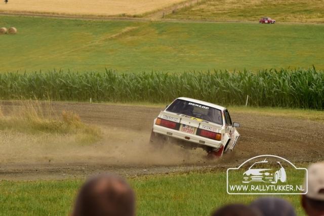 eifel rally dag 2 (2784)