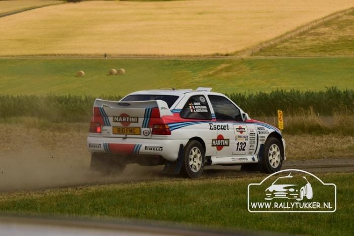 eifel rally dag 2 (3454)