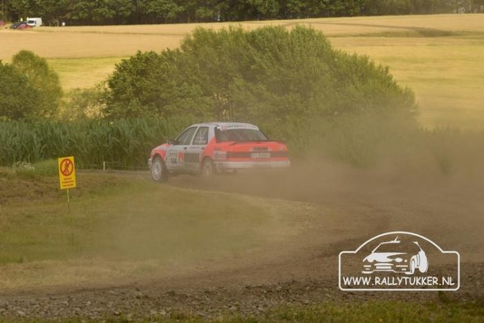 eifel rally dag 2 (3504)