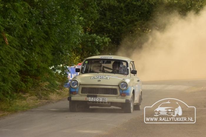 Eifel rally dag 3 (1200)