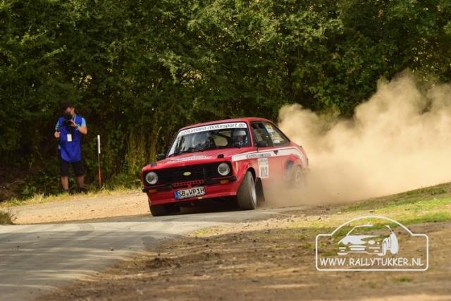 Eifel rally dag 3 (123)