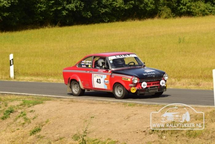 Eifel rally dag 3 (2260)