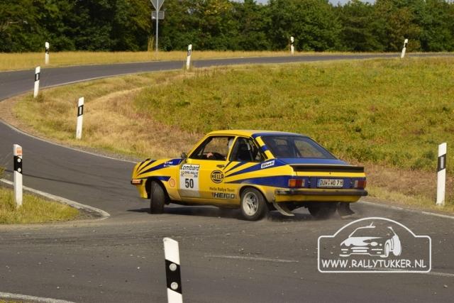 Eifel rally dag 3 (2327)