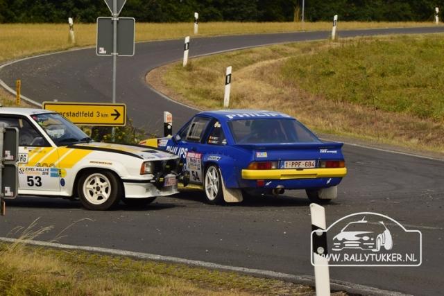 Eifel rally dag 3 (2397)