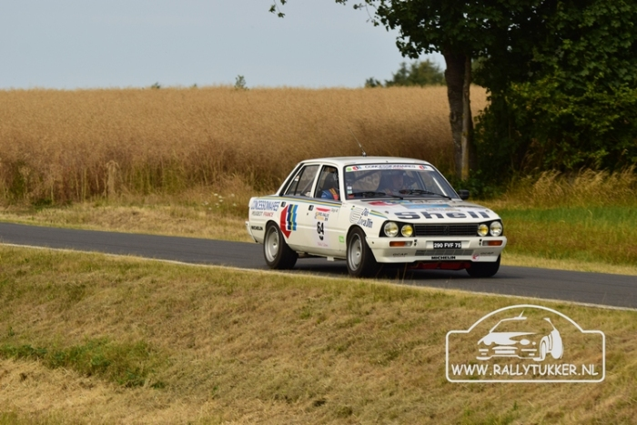 Eifel rally dag 3 (2508)