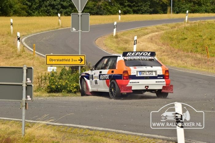 Eifel rally dag 3 (2573)