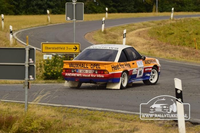Eifel rally dag 3 (2816)