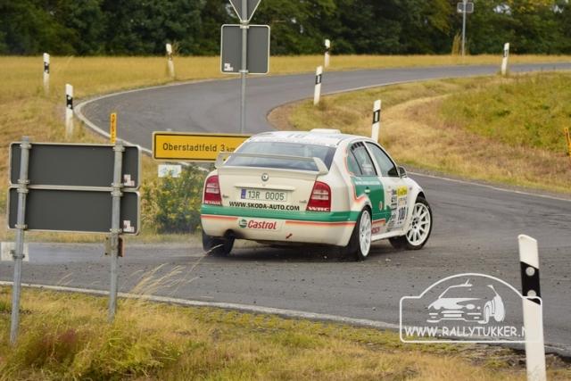 Eifel rally dag 3 (2913)