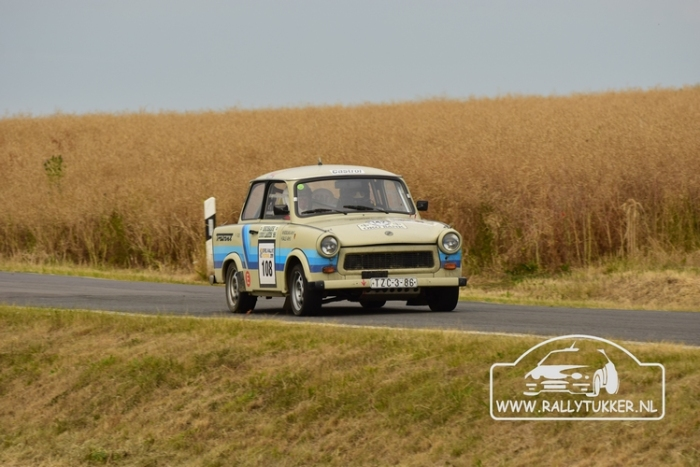 Eifel rally dag 3 (3063)